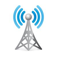 hspa_antenna