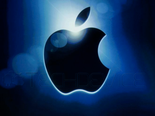logo_apple_neroblu
