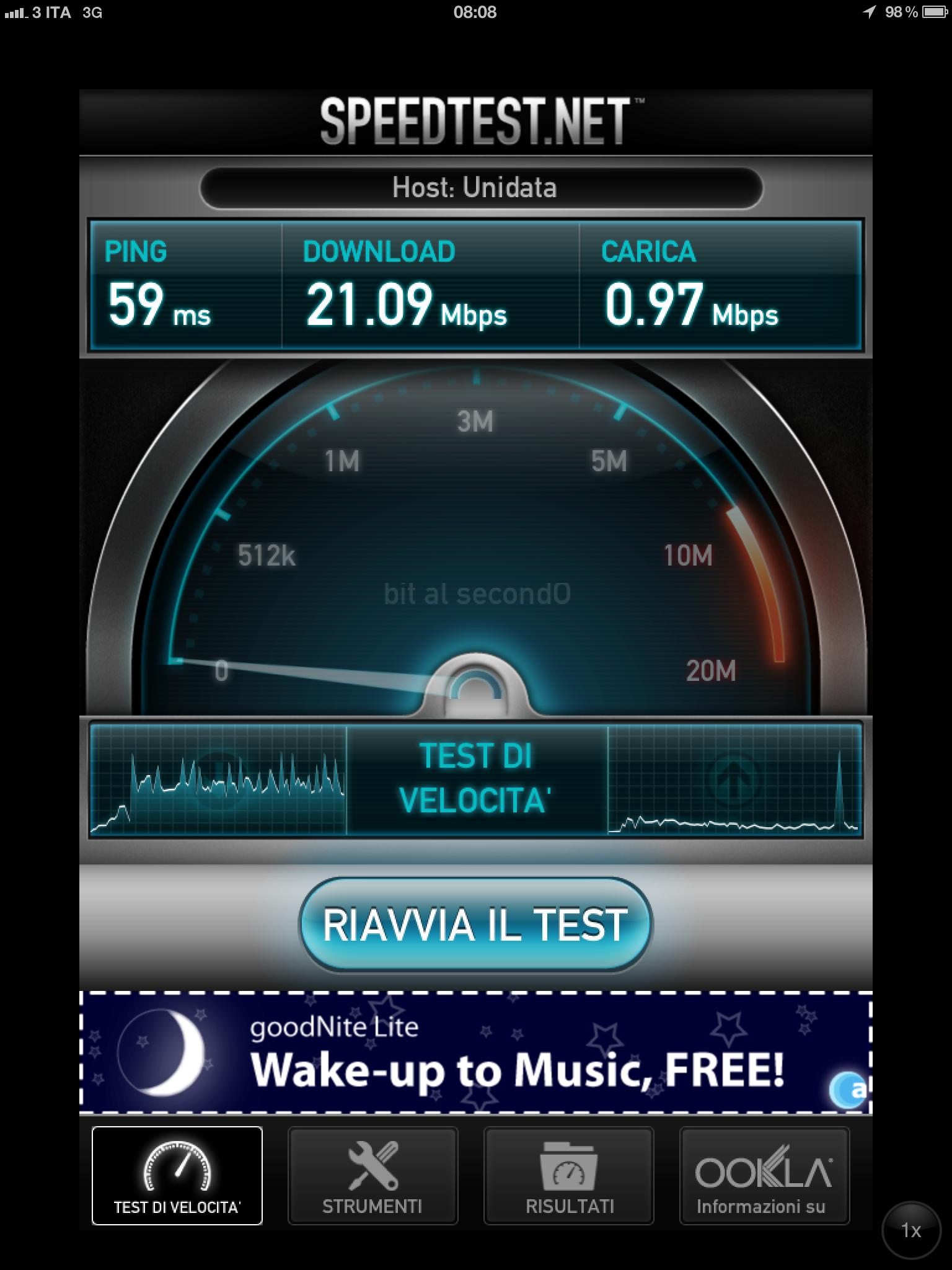 speedtest_newipad_2