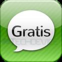 logo_smsgratis