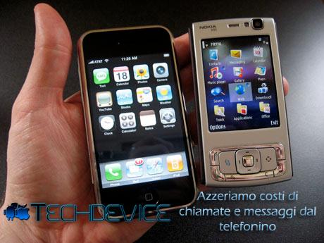 azzeramento_costi_chiamate_messaggi