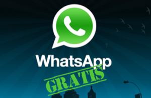 whatsapp_gratis
