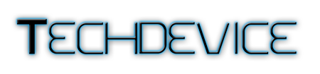 logo_techdevice