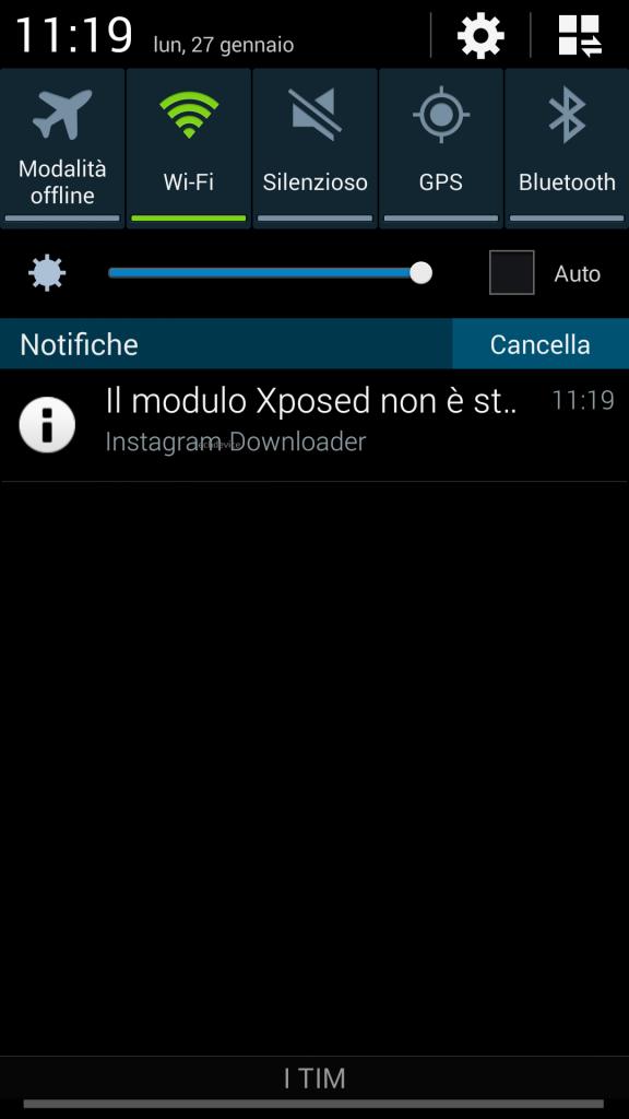 Xposed_Modulodaattivare