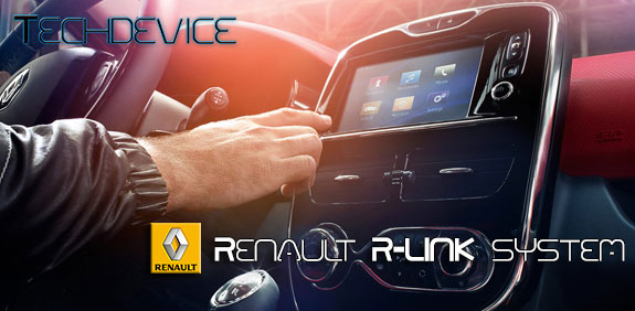 logo_renault_rlink_system_techdevice