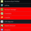 bootmanager_android
