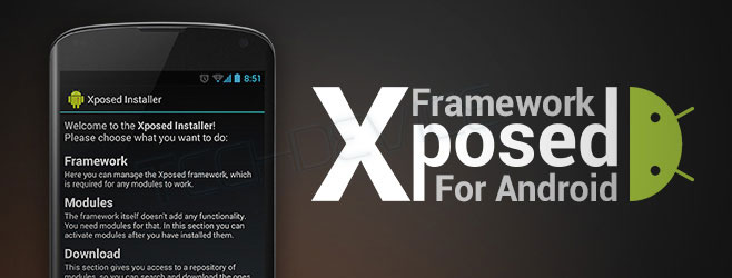 logo_xposed_framework