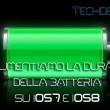 iphone_batteria_td