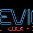 logo_techdevice_stop_cb