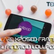 Android_L_lollipop_interface