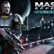 Mass_Effect_Infiltrator_Splash_Screen