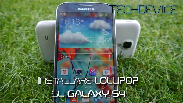 samsung-galaxy-s4_lollipop_td