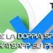 doppia_spunta_whatsapp_td