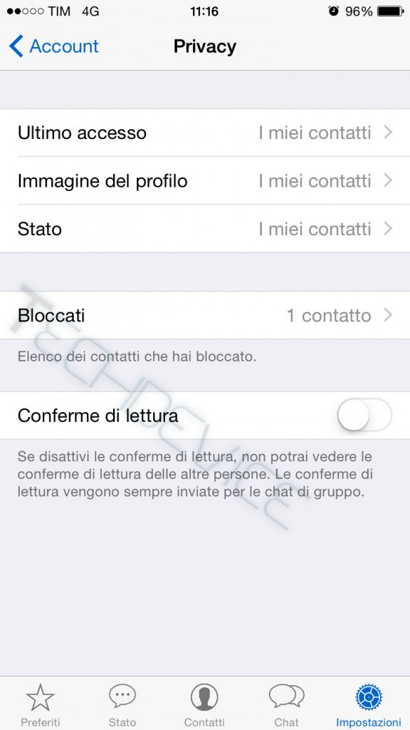 doppia_spunta_whatsapp_td_screenshot