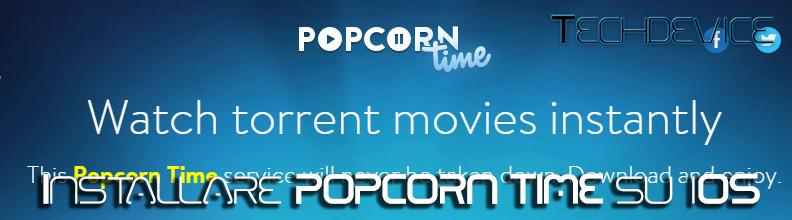 logo_popcorn_time_td