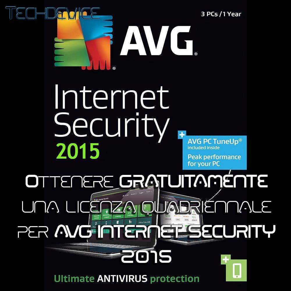 avg_banner
