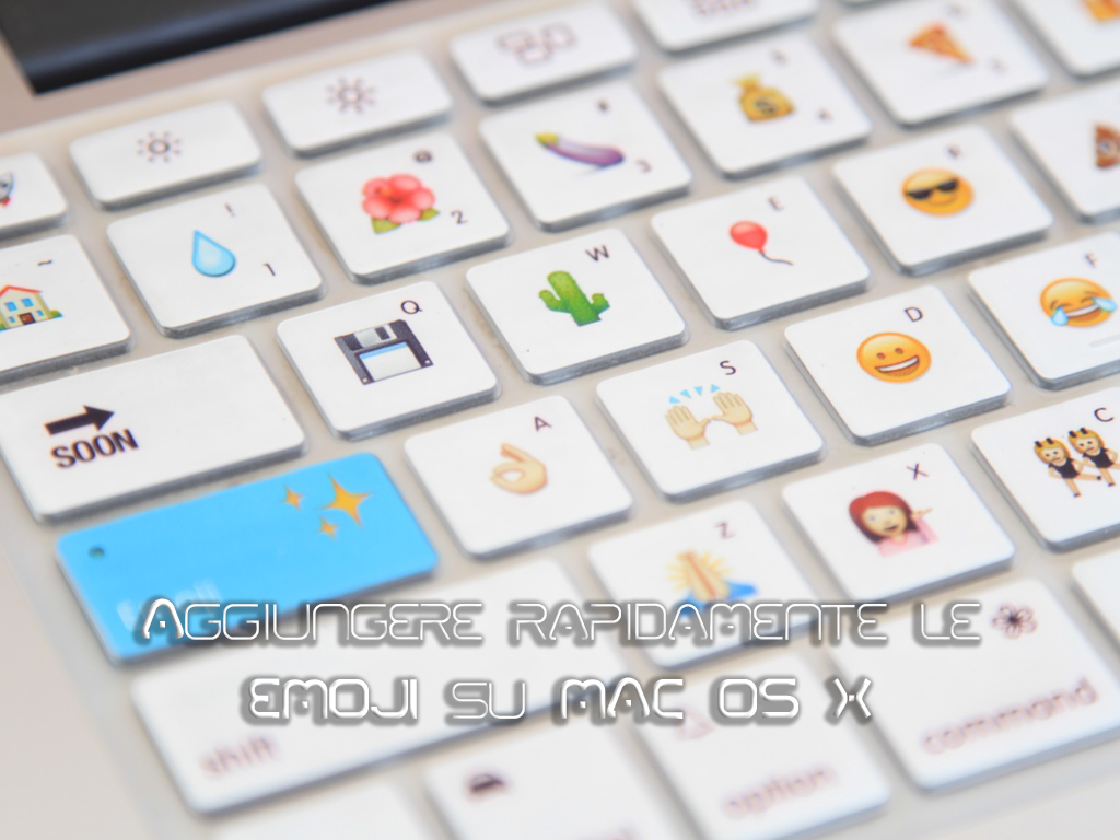 emoji_banner_TD