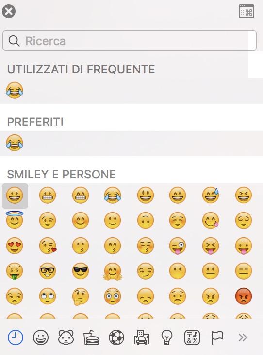 emoji_osx_ita