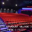 stardustvillage_banner