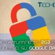 google_security_banner_td