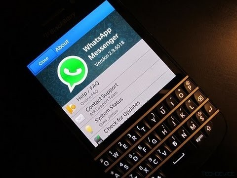 whatsapp_blackberry