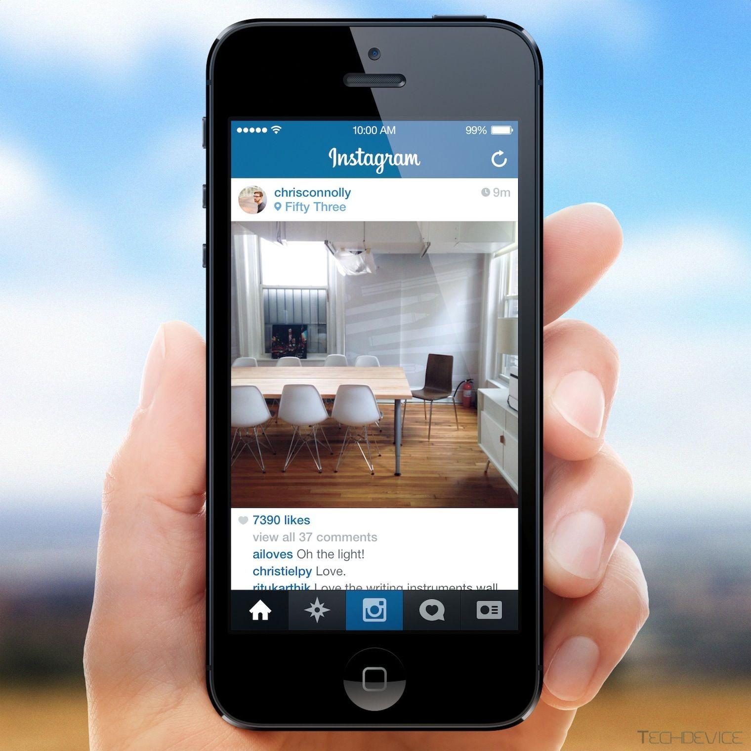 instagram_iOS_iphone_4inch_td