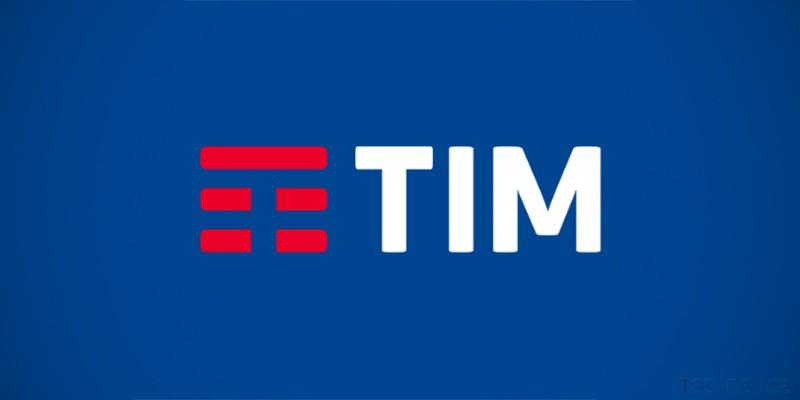 logo_tim_new_td