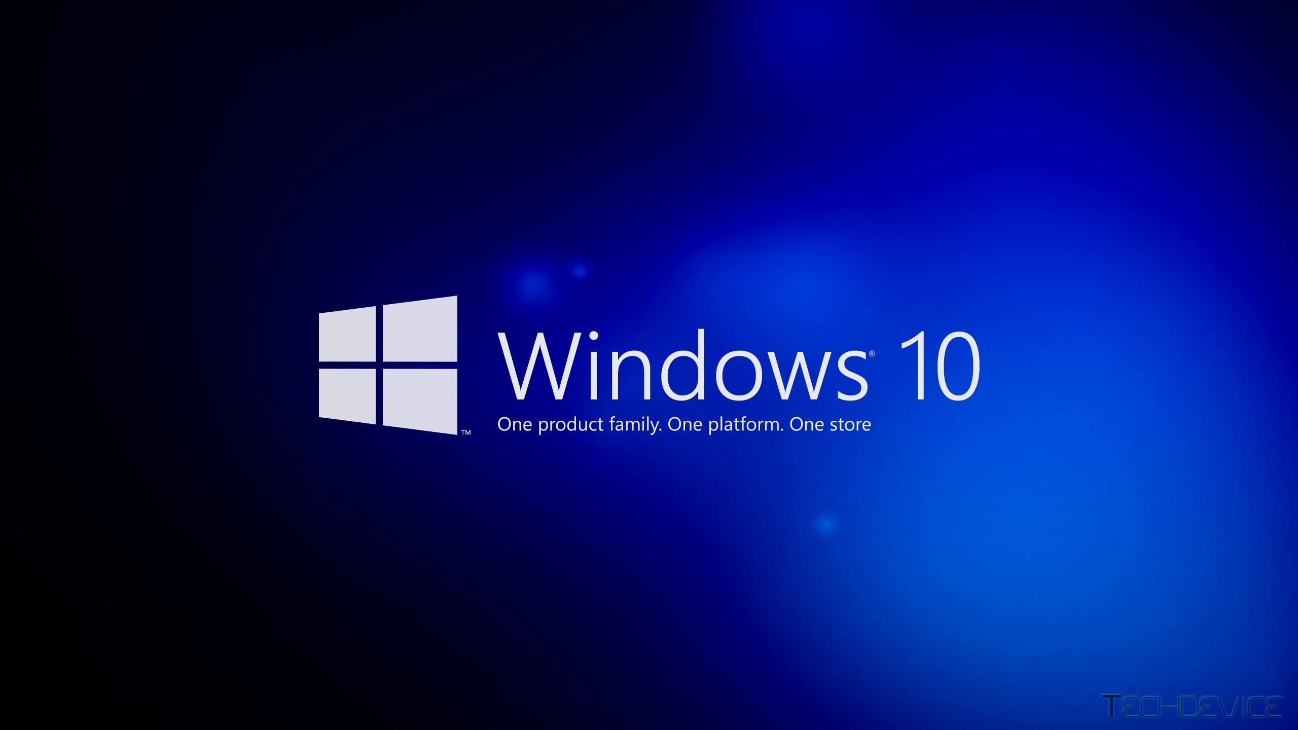 windows_10_td
