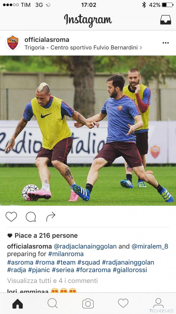 instagram_ui_2016_td