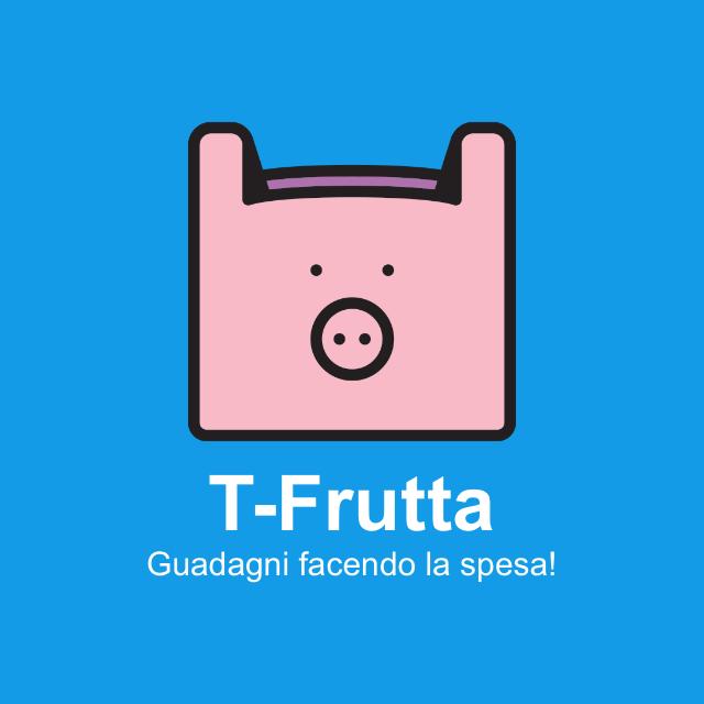 logo_t-frutta