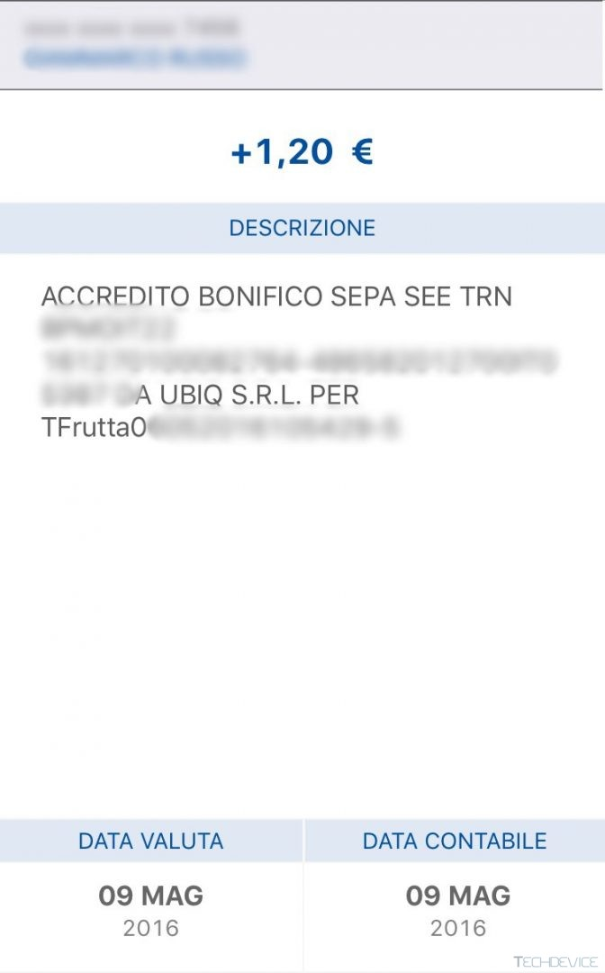tfrutta_bonifico_td