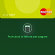 apple_pay_italia_screenshot_td