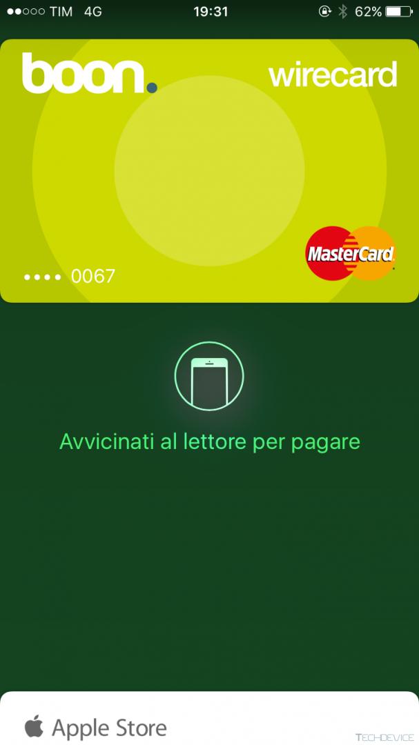 apple_pay_italia_screenshot_td