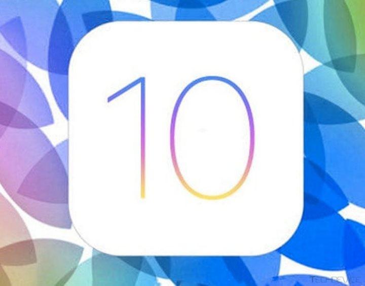 logo_iOS_10