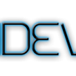 logo_techdevice_it