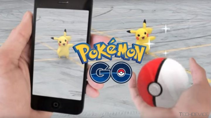 pokemon_go_ios